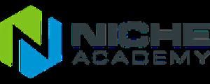 Niche-Academy-Logo-400-width-300x120